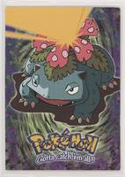 Venusaur [Poor to Fair]