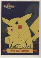Pikachu [NoneEXtoNM]