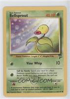 Bellsprout