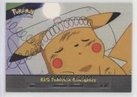 Pokemon Emergency [NoneEXtoNM]