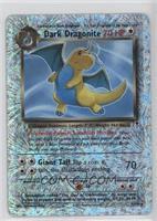 Dark Dragonite