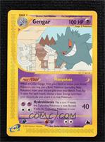 Gengar [Noted]