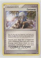 Castaway [Noted]