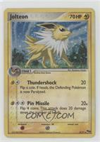Jolteon [Noted]