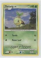 Turtwig [Noted]