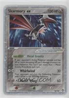 Skarmory ex [Noted]