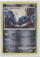 Metang [Noted]