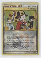 Copycat (Pokemon League Promo)
