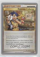 Pokemon Collector