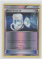 Super Scoop Up