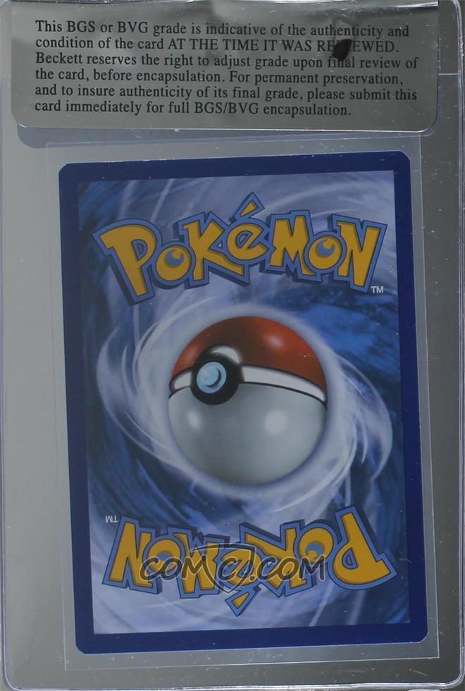 2014 Pokémon Flashfire - Base Set #69 - Mega Charizard EX