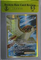 Pidgeot EX [BRCR9.5]