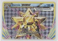 Starmie BREAK