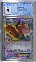 Dragonite EX [CGCGaming9]