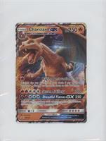 Charizard GX (Oversized)