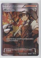 Blacksmith (Heartfire)