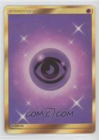 Psychic Energy (Shiny) [EXtoNM]