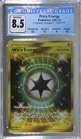 Warp Energy (Secret Rare) [CGCGaming8.5]