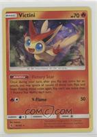 Victini [Noted]