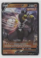 Single Strike Urshifu V