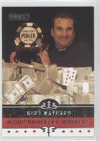 Mike Matusow