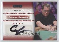 Chip Jett