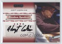 Hoyt Corkins