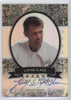 Layne Flack /25