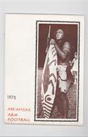 Arkansas A&M