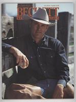 January 1992 (Nolan Ryan)