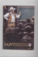 Bum Phillips [Good to VG‑EX]