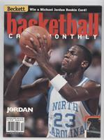 December 1998 (Michael Jordan)