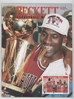 September 1993 (Michael Jordan)