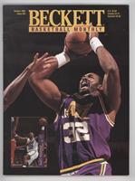 October 1995 (Karl Malone)