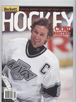May 1998 (Wayne Gretzky) (Los Angeles Kings)