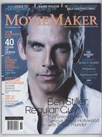 Summer 2008 (Ben Stiller) [Good to VG‑EX]