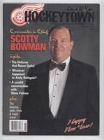 January (Scotty Bowman)
