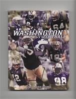 Washington Huskies Team
