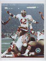 Ronnie Lott (Super Bowl XVI)