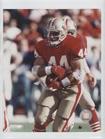 Tom Rathman (San Francisco 49ers)