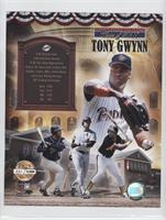 Tony Gwynn (Limited Edition) /5000