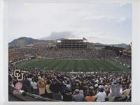 Folsom Field (Colorado Buffaloes)