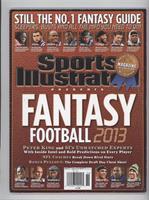 Fantasy Football 2013 [GoodtoVG‑EX]