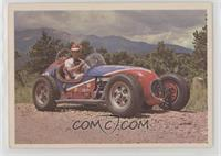 Pikes Peak Champ