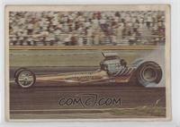 Nitro Loaded (Connie Kalitta) [Poor]