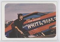 White Bear Dodge (Tom Hoover)