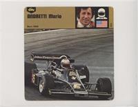 Mario Andretti [PoortoFair]
