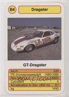 GT-Dragster