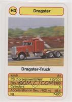 Dragster-Truck