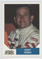 Rocky Hodges